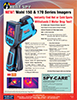 Wahl Heat Spy® 150/170 Series