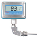 Digi-Stem Digital Therometers