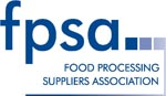 Food Processing Suppliers Association