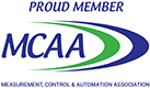 Measurement Control and Automation Association