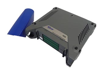 AOIP FD5-15 Data Acquisition