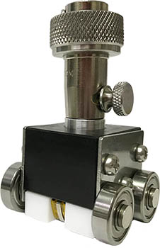 RTC842  Roll Surface Probe