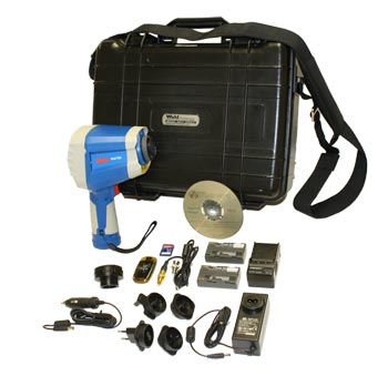 a50 Home Inspector Kit
