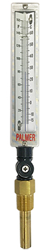7AA Series Thermometer