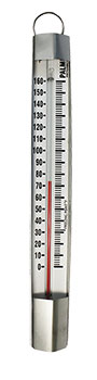 Industrial Utility Thermometer