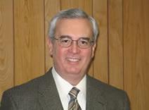 Steve Santangelo, President