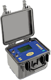 RM116 Micro-Ohmmeter