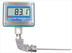 NEW! DST500 Digi-Stem® Thermometer System