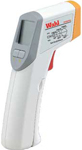 NEW! DHS85 Series<br>Infrared Thermometers
