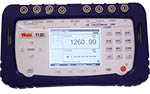 T150 High Precision Temperature Field Calibrator